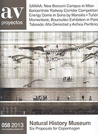 AV_Proyectos_058_2013