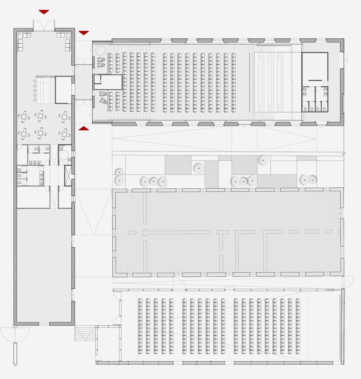 Cineteatro_Montiggia_plan