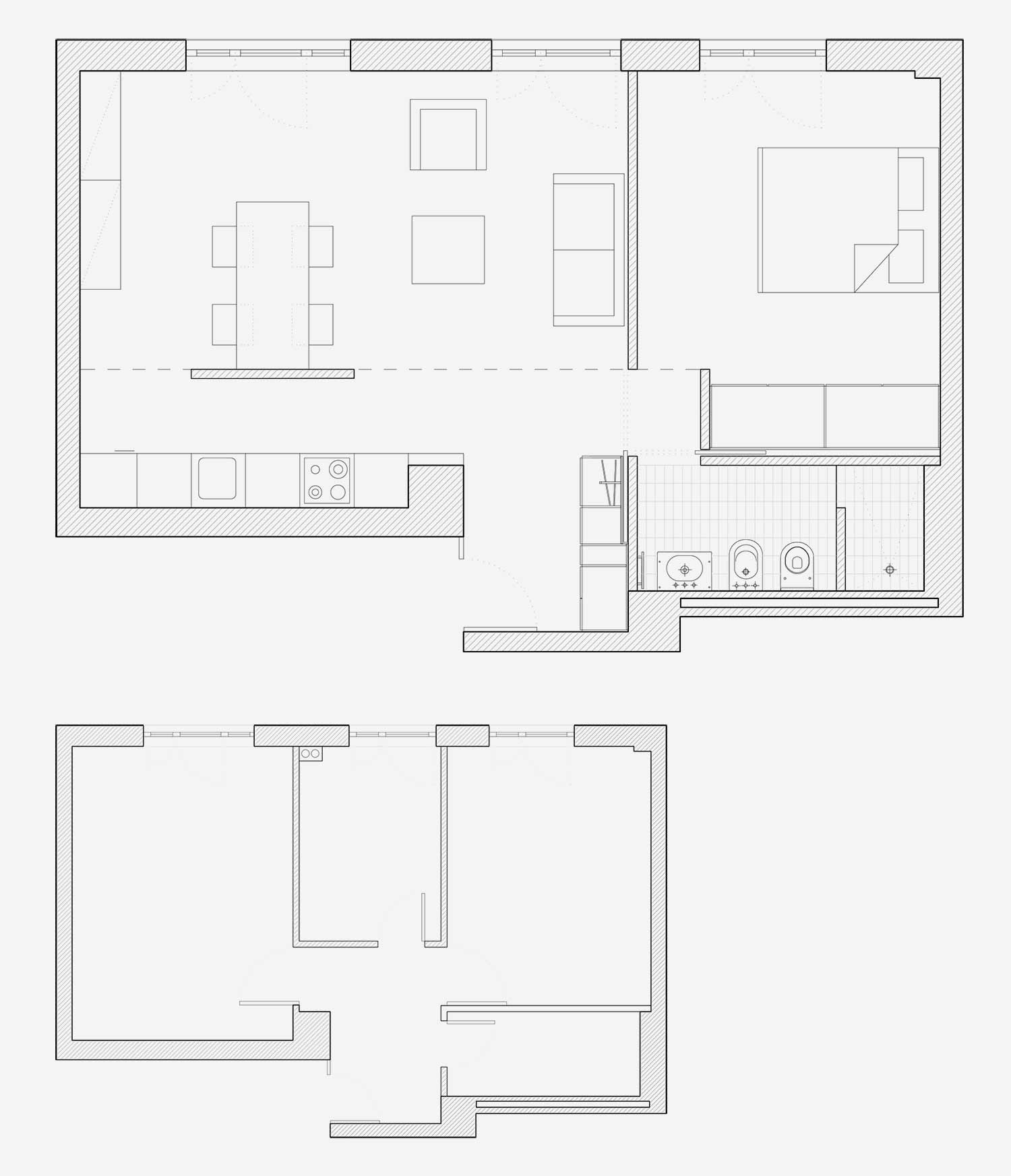 DP_HOUSE_plan