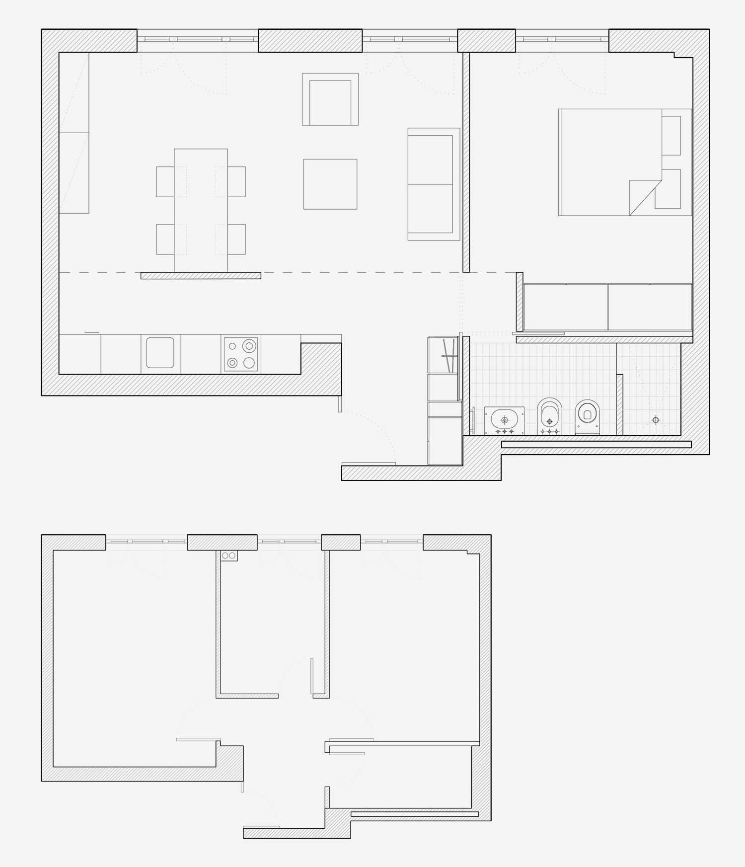 DP_HOUSE_plan