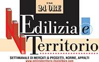 Edilizia_e_Territorio