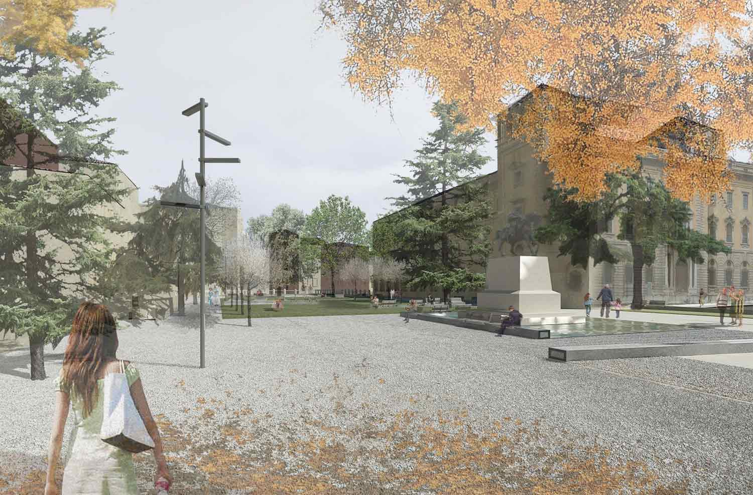 Piazza_Indipendenza_01