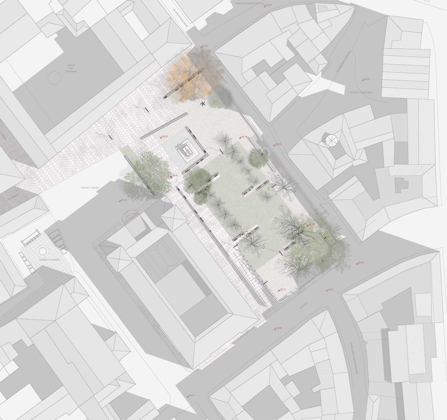 Piazza_Indipendenza_plan
