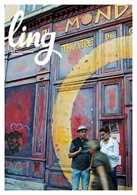 ling_febrero2014_web-1