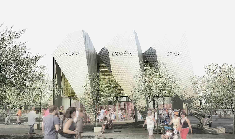 EXPO2015_03