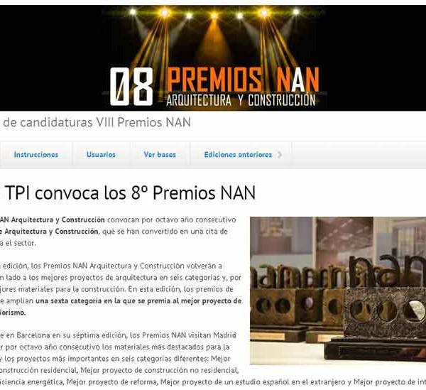 08_PREMIOS_NAN