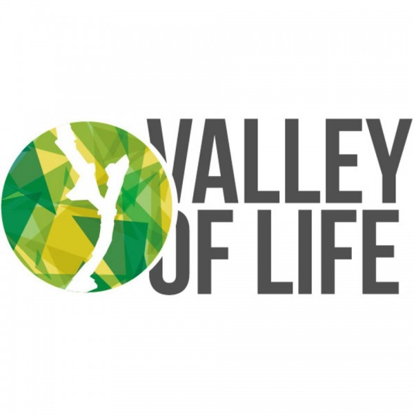 VALLEY_OF_LIFE_2016
