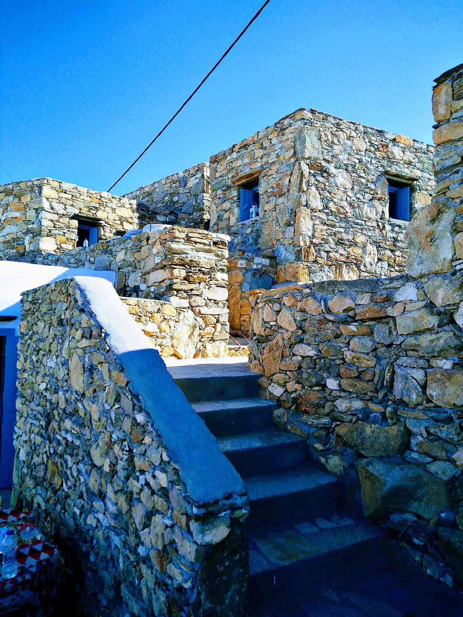 SIKINOS_ALONI_HOUSE_000