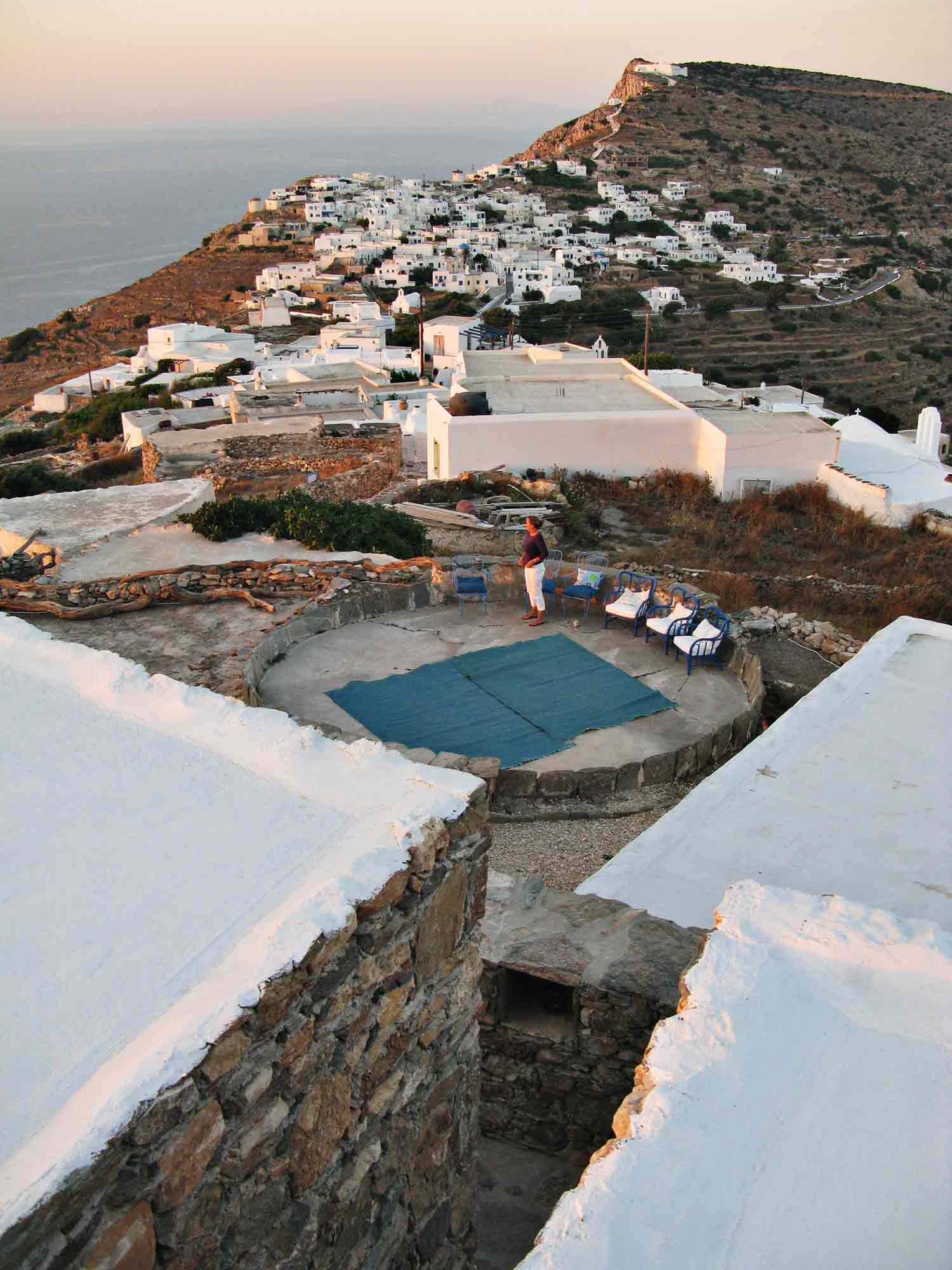 SIKINOS_ALONI_HOUSE_01