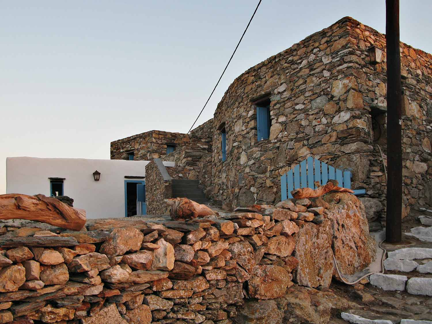 SIKINOS_ALONI_HOUSE_02