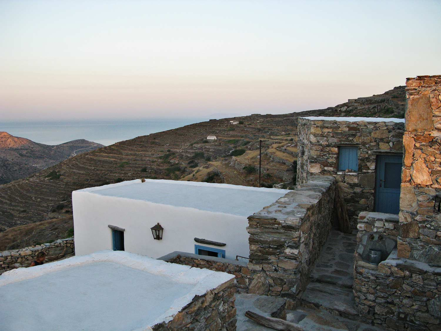 SIKINOS_ALONI_HOUSE_03