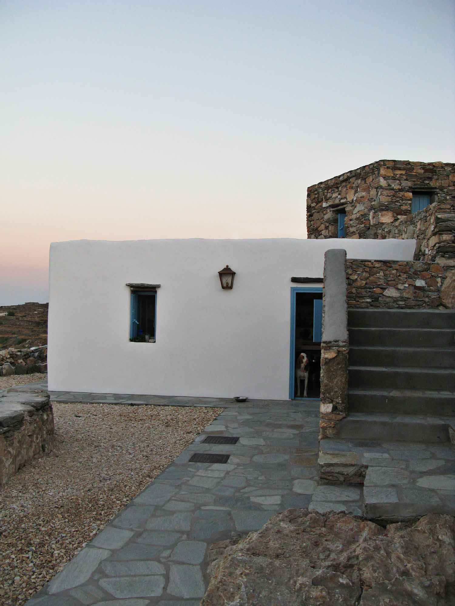 SIKINOS_ALONI_HOUSE_04
