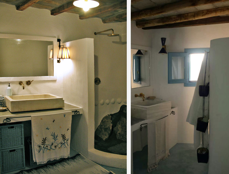 SIKINOS_ALONI_HOUSE_06