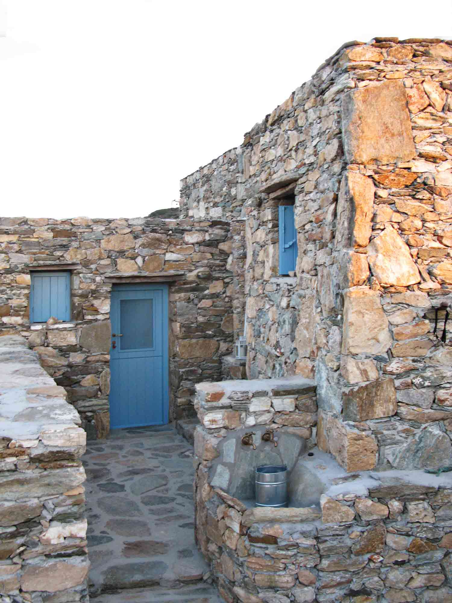 SIKINOS_ALONI_HOUSE_08