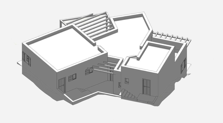 ALOPRONIA_SIKINOS_HOUSE01_AXO2