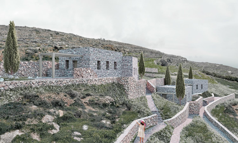 SIKINOS_HOUSE02_1