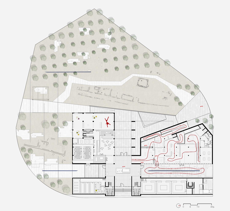 SPARTA_MUSEUM_PB