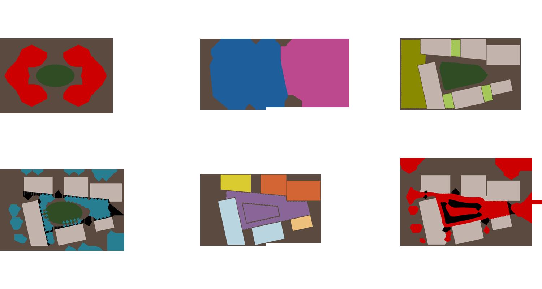 Villaspeciosa_scuola_diagrammi