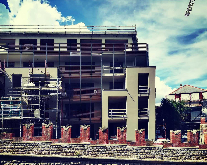 Piccaro-sul-mare_progress06
